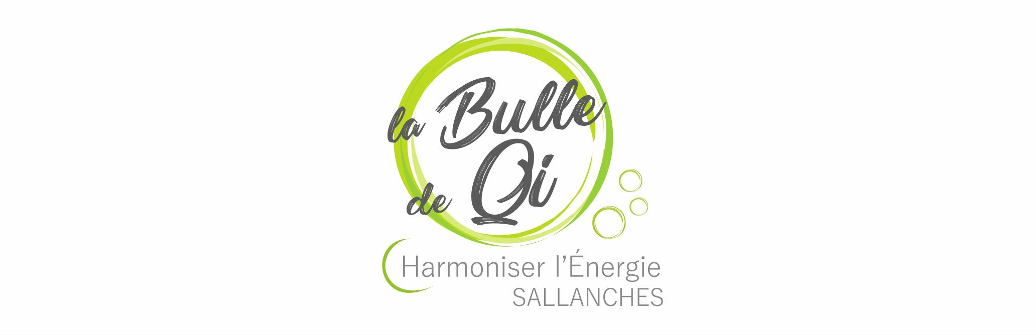 La Bulle de Qi